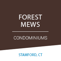 Forest Mews | Stamford CT